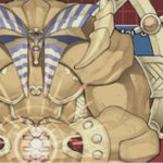 Top 10 Highest Defense Yugioh Monsters