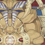 Top 10 Highest Defense Yugioh Monsters