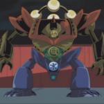 Top 10 Hardest Yugioh Monsters to Summon