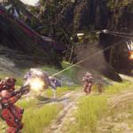 Top 10 Halo Warzone Tips