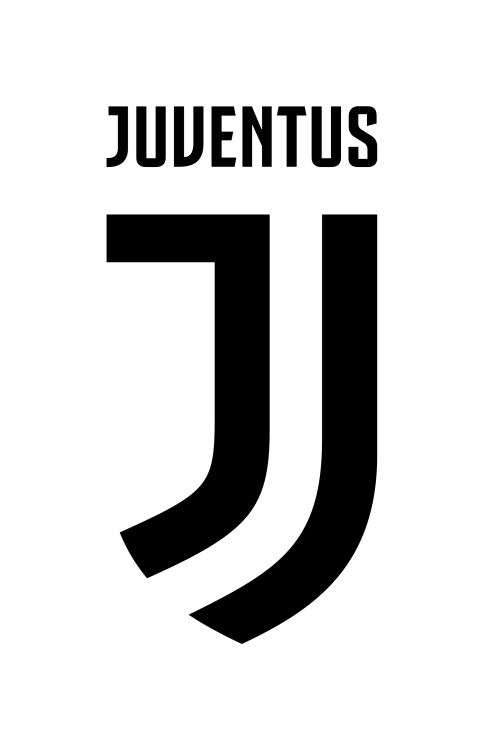 Juventus FC, one of the most successful European football clubs