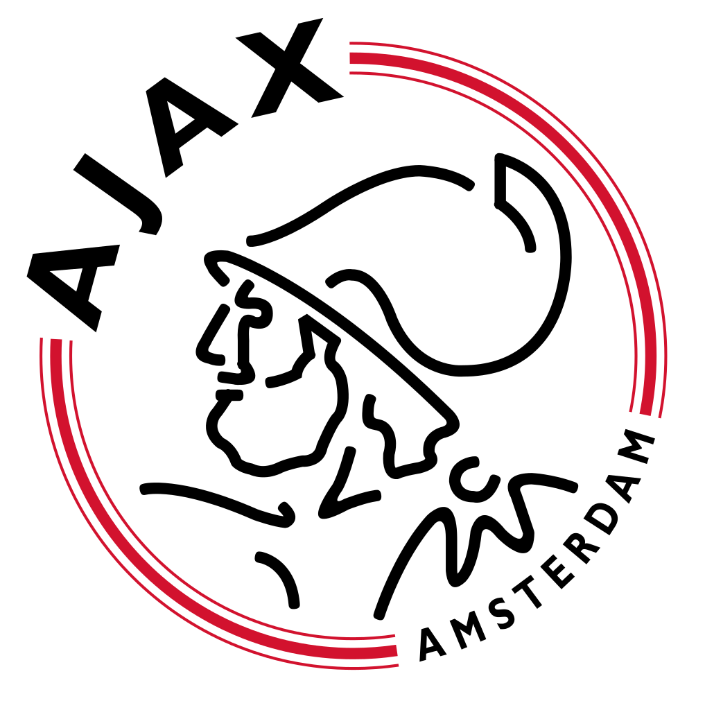 Ajax are one of the most successful European football clubs of all time