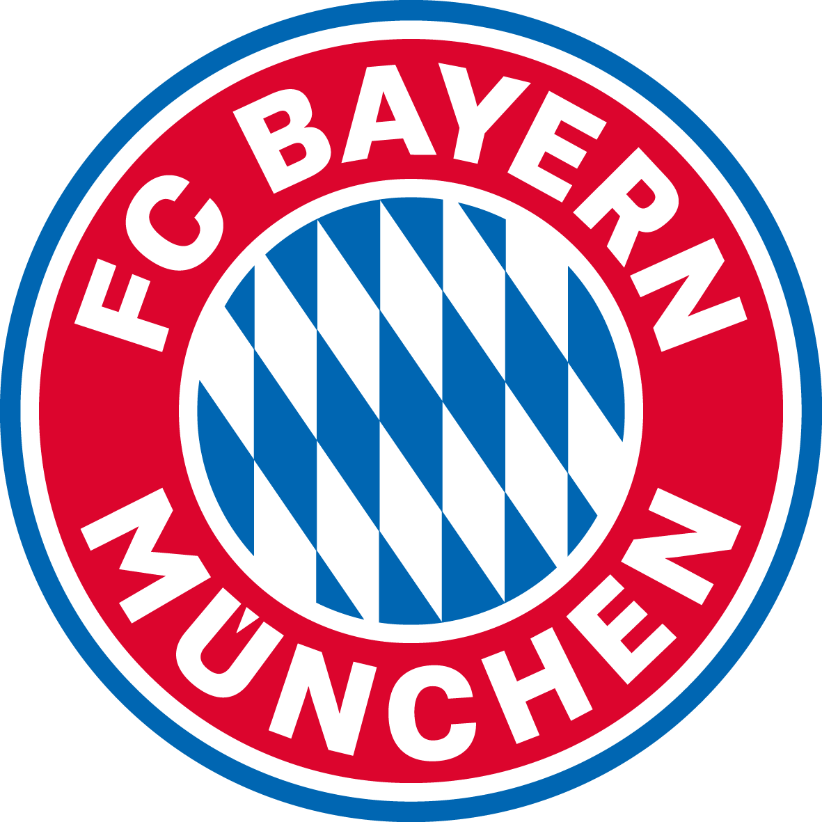 Bayern Munich are one of the most successful European football clubs of all time