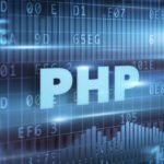Top 10 php Basics