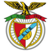 S.L Benfica are one of the most successful European football clubs of all time