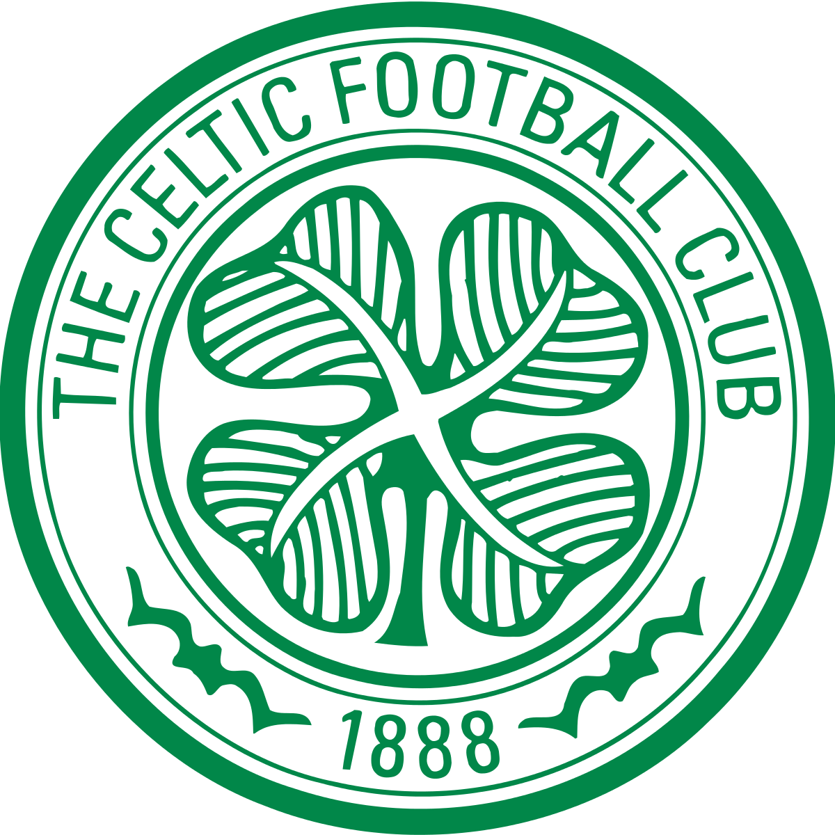 Celtic are one of the most successful European football clubs of all time