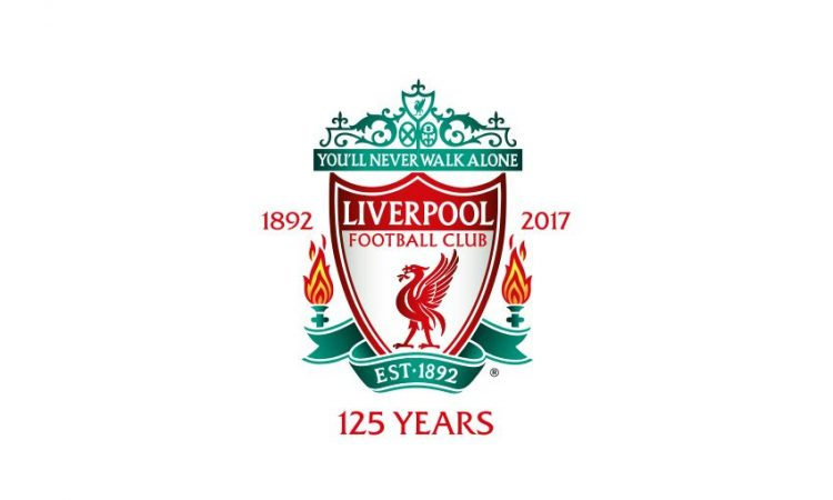 Liverpool are one of the most successful European football clubs of all time