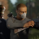 Top 10 Best Weapons in Miscreated