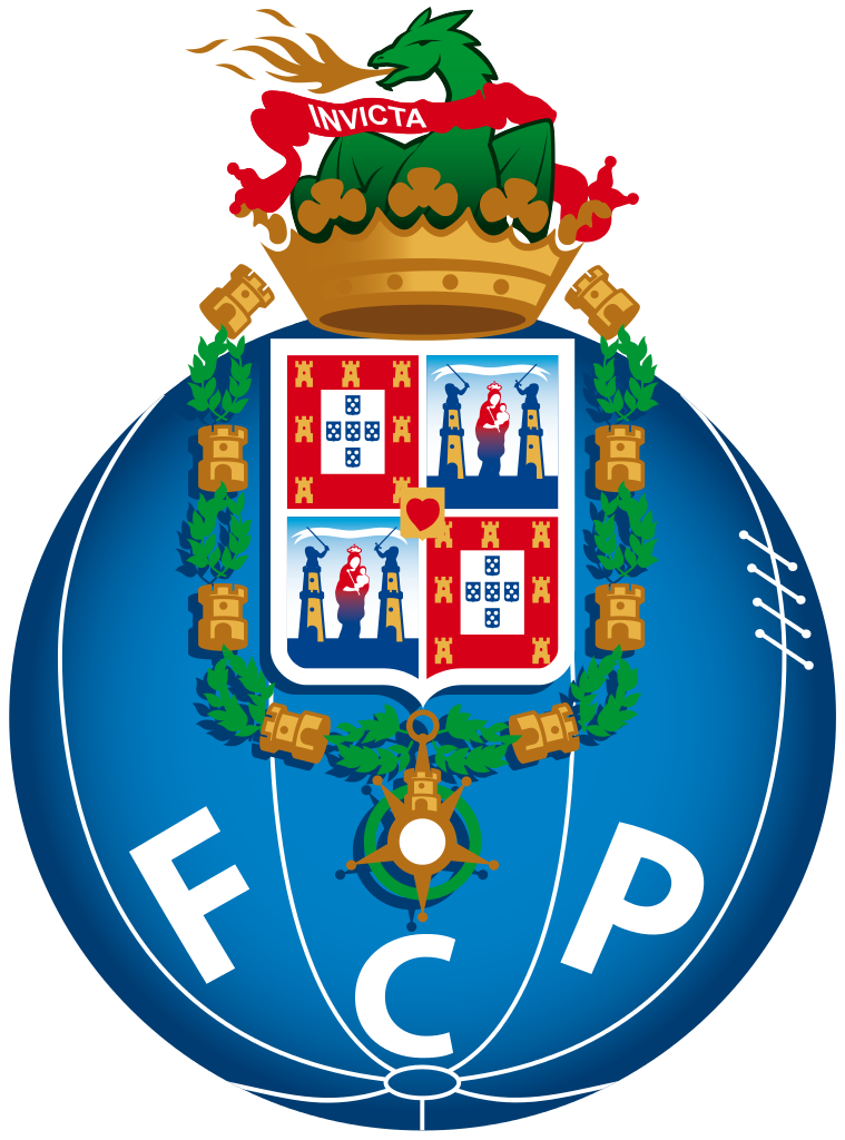 FC Portoare one of the most successful European football clubs of all time