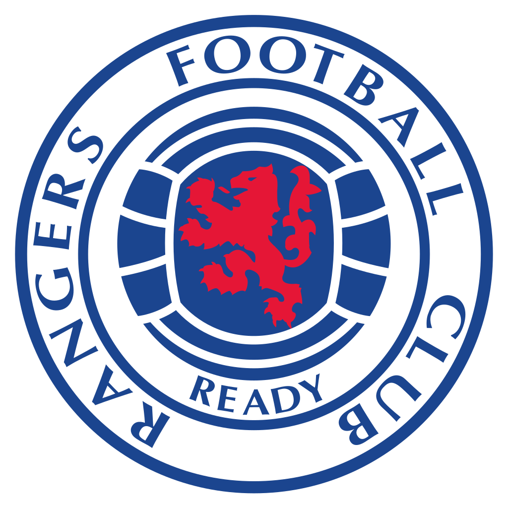 Rangers are the most successful European football club of all time