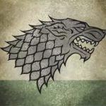 Top 10 Facts About House Stark