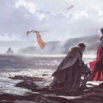 Top 10 House Targaryen Facts