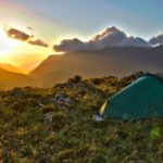 Top 10 Camping Equipment You Need