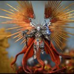 Top 10 Best Age of Sigmar Models/Miniatures