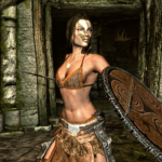 Top 10 Best Followers in Skyrim
