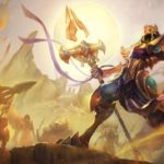Top 10 Facts About Azir