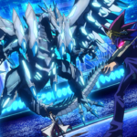 Top 10 Coolest Yugioh Cards