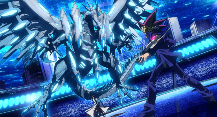 Top 10 Best Ritual Monsters In Yugioh Qtoptens