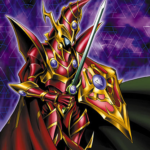 Top 10 Best Level 4 Yugioh Monsters