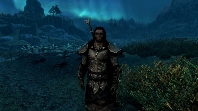 Top 10 Best Followers in Skyrim - QTopTens