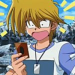 Top 10 Yugioh Tips For New Players
