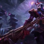 Top 10 Facts About Jhin – League of Legends