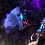 Top 10 Facts About Rek'Sai
