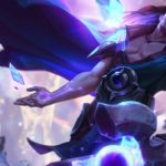 Top 10 Best Reworks In League of Legends
