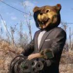 Top 10 Best Helmets In Fallout 4