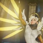 Top 10 Best Overwatch Ultimates