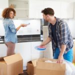 Top 10 Tips For Those Who Have Moved Into Their Own Place