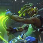Top 10 Lucio Facts – Overwatch