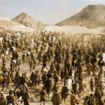 Top 10 Dothraki Facts