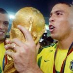 Top 10 Most Successful National Football Teams