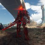 Top 10 Hardest Halo Warzone Bosses