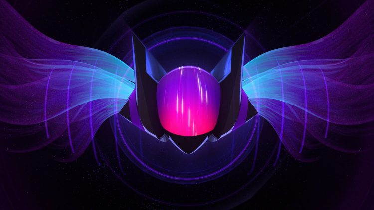 DJ Sona Album Cover