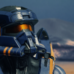 Top 10 Best Halo 5 Helmets