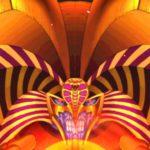 Top 10 Best Yugioh Spellcaster Monsters
