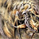 Top 10 Best Dragon Type Monsters in Yugioh