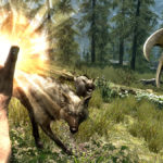 Top 10 Best Maces in Skyrim