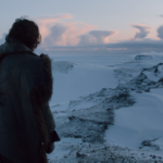 Top 10 North Of The Wall Facts – Game of Thrones