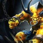 Top 10 Worst League of Legends Skins