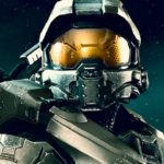 Halo Master Chief Spartan Suit Coupon!