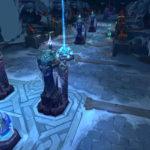 Top 10 ARAM Tips – League of Legends