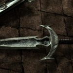 Top 10 Best Daggers in Skyrim