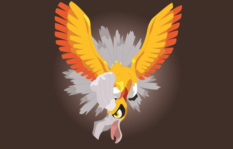 Top 10 Best Shiny Pokemon - QTopTens