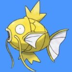 Top 10 Best Shiny Pokemon