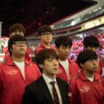 Top 10 Best LCS Teams of All Time