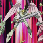 Top 10 Best Yugioh Rock Type Monsters