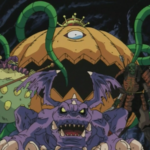 Top 10 Best Yugioh Zombie Type Monsters